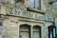castlebar